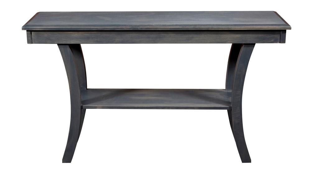 Sierra Sofa Table, , hi-res