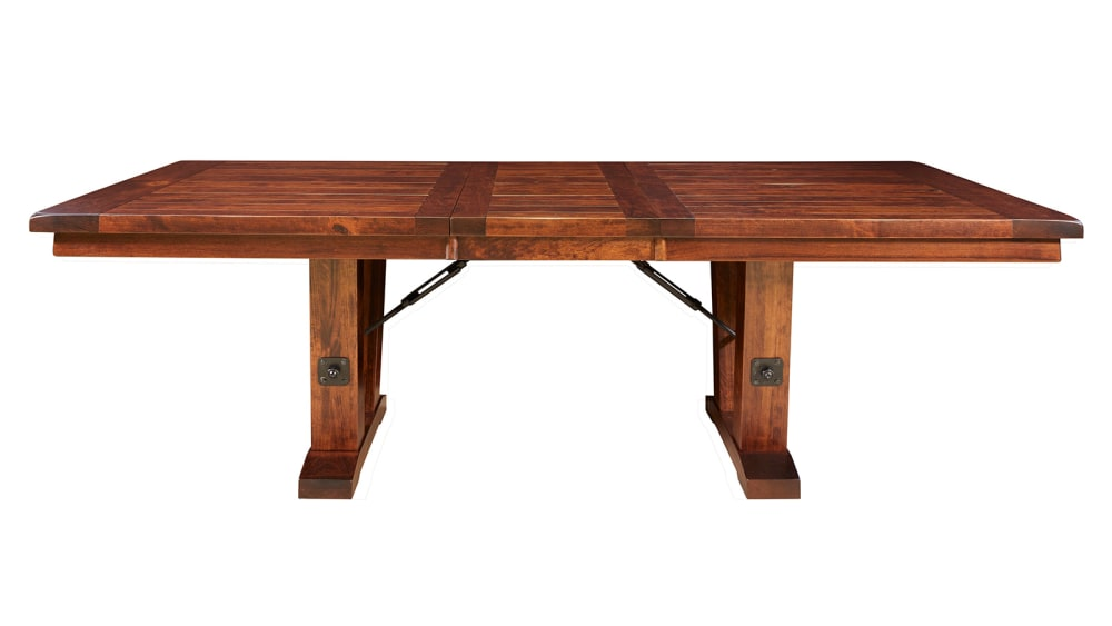 Bayfield Dining Table
