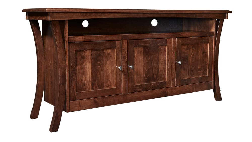 "Kyle 72"" TV Stand, , hi-res"