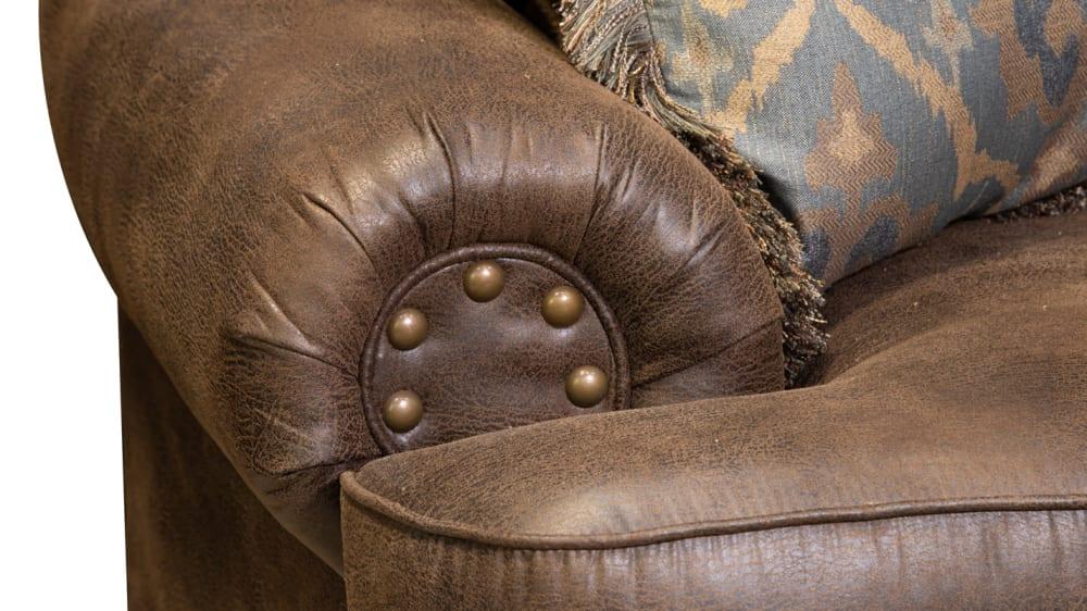 Elk Sofa