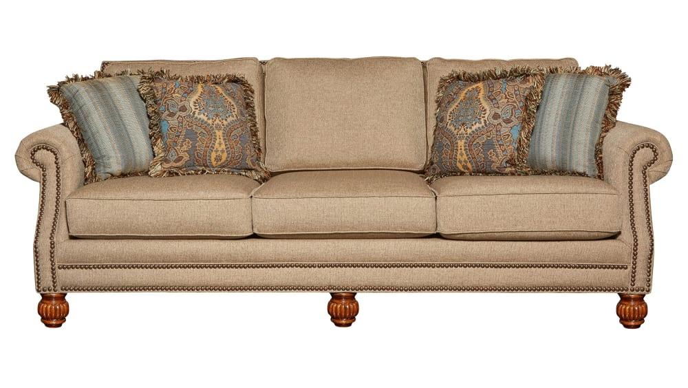 Pepito Ocean Sofa