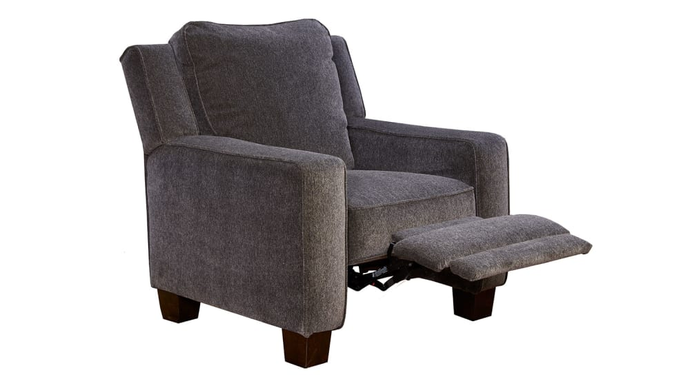 Rockport Power Motion Chair