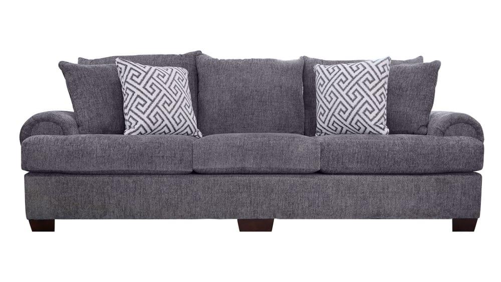 Indian Sofa