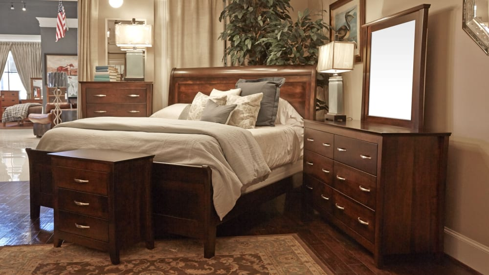 Rockdale Bedroom Collection, , small