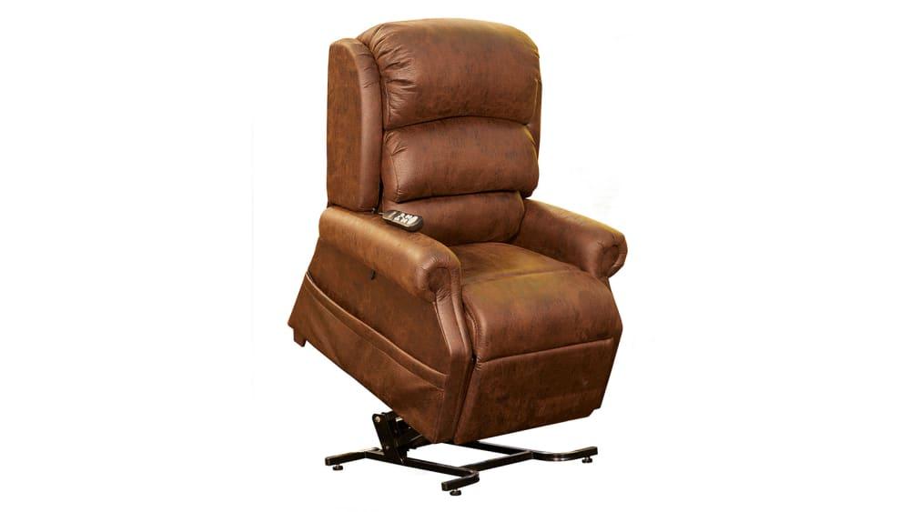 Bourbon Lift Chair