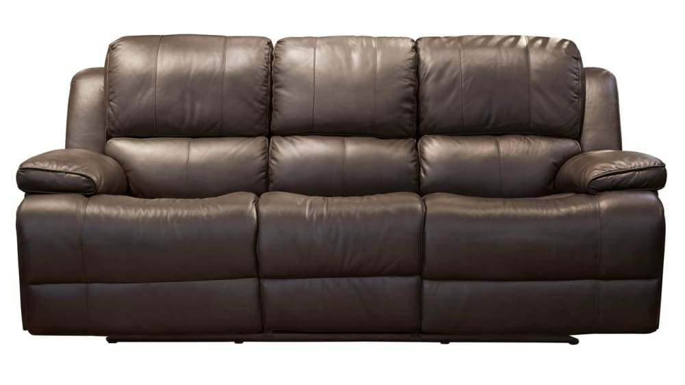Citation Power Reclining Sofa