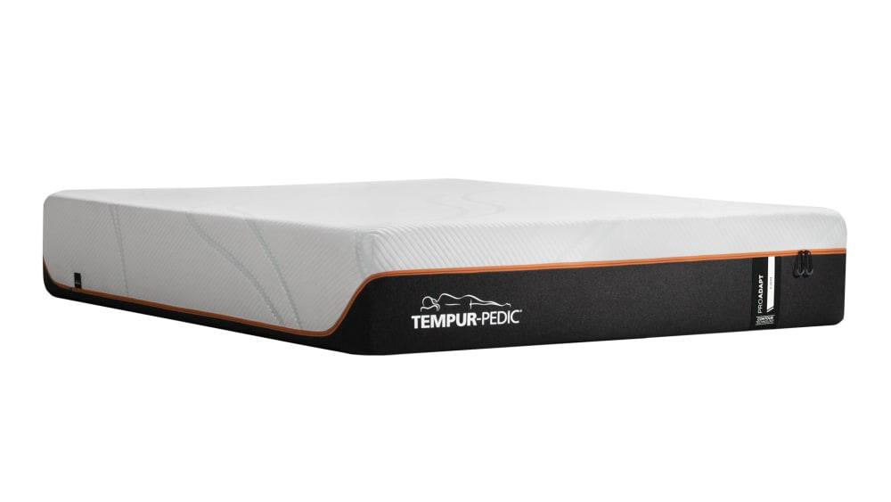 TEMPUR-ProAdapt®