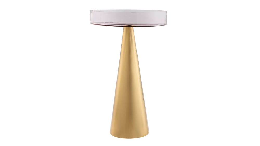 Alo Small Side Table, , hi-res