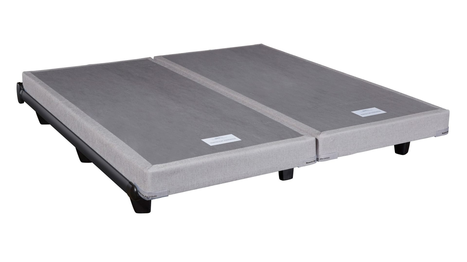 Stearns & Foster LUX Estate Collection Mattress