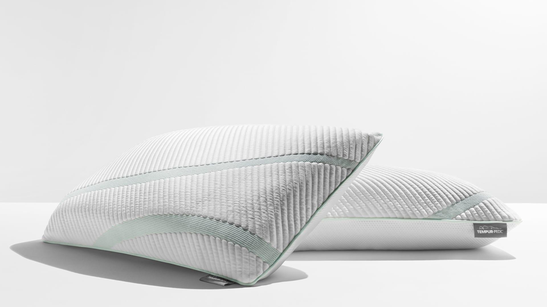 TEMPUR-Adapt Pro Pillow