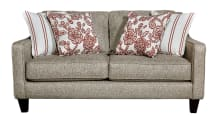 Sand Springs Loveseat, , small