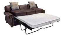 Clarksville Queen Sleeper Sofa, , small