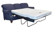 Hunt Club Queen Sleeper Sofa, , small