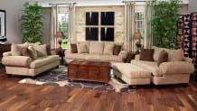 Brenham Living Room Group, , small