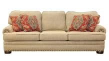 Desert Sage Sofa, , small