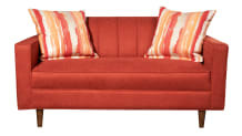 Jace Astro Loveseat, , small