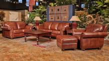 Navasota Living Room Collection