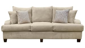 Freeport Jamba Sofa, , hi-res