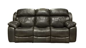 Bernardo Power Reclining Sofa, , hi-res