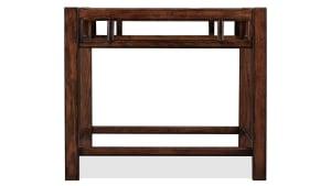 Easton Lamp Table, , hi-res