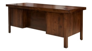 New Danville Desk, , hi-res