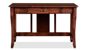 Jefferson Writing Desk, , hi-res