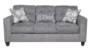 Sensation Vintage Sofa, , hi-res