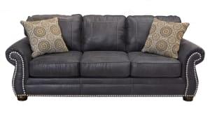 Davidson Sofa, , hi-res
