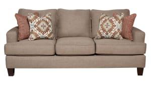Twilight Citrus Sofa, , hi-res