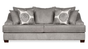 Muleshoe Sofa