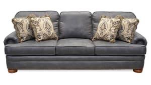 Sonora Sofa