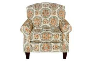 Key West Accent Chair, , hi-res