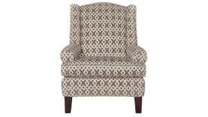 Seclusion Creek Chair