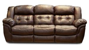 Achieve Reclining Sofa, , hi-res