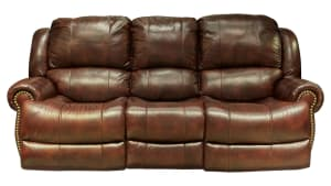 Holman Power Reclining Sofa