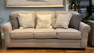 Lewiston Sofa