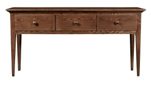 Stickley Midtown Lodge Sideboard