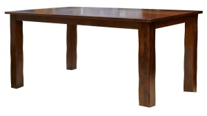 "Brunswick 72"" Counter Ht.Table"