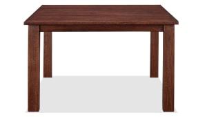 """Conroe Oak 58"""" Pub Table, , hi-res"""