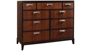 Stickley Uptown Media Dresser