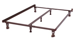 Ultima All-In-One Bed Rails, , hi-res