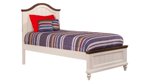 Brookhaven Twin Bed