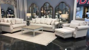 Alpine Living Room Collection, , hi-res