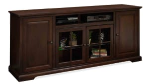 """Greenway 78"""" TV Console"""