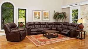Hopeful Living Room Collection, , hi-res
