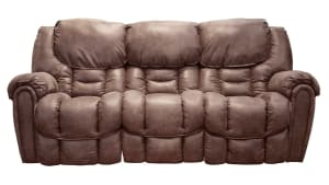 Surf Power Reclining Sofa, , hi-res