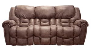 Surf Double Reclining Sofa