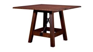 Settler's Pub Table