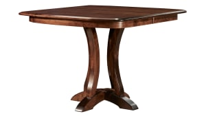 Richfield 48'' Counter Ht. Dining Table
