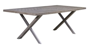 Milo Loft Dining Table